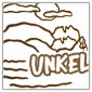 Unkle Wines